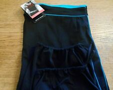 *M & S* ACTIVE SPORT GROP TROUSERS Gym Size 24 BNWT rrp £15