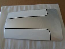 HONDA RVT 1000R RC51 1000 OEM SEAT SOLO COWL Nicky Hayden 2004 77240-MCF-A40ZB