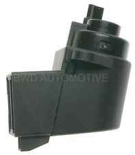 BWD CS199 Ignition Starter Switch