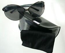 Original OSIRIS Femmes Lady Lunettes de soleil lunettes sunglasses glasses New Metal (6)