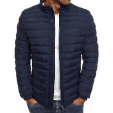 Manteaux et vestes doudoune pour homme taille XL