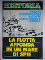 historia 269 guerra marina spie hess cecco d'ascoli regio parma bassanesi praga