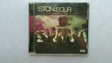 Stone Sour : Come What(ever) May CD (2006)