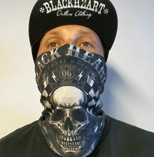 Blackheart Halstuch Starter