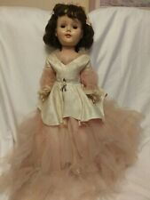 "Vintage ~24"" Sweet Sue Doll"