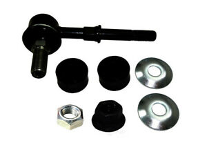 Front Centric 602.42013 Sway Bar Bushing Set