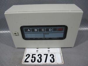 Rittal AE1039 Schaltkasten Anschlusskasten Verteilerkasten Klemmenkasten #25373