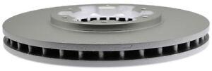 Rr Disc Brake Rotor  Raybestos  980783FZN