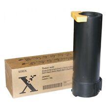 XEROX 5340 5343 5350  TONER NERO ORIGINALE COD. 6R90203