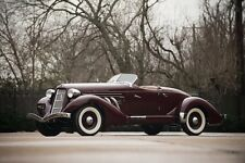 1 1930s Car InspiredBy Rolls Royce 12 Antique Vintage 43 Exotic 24 Concept 18