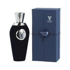 V Canto Kashimire Extrait de Parfum 100 ml (unisex)