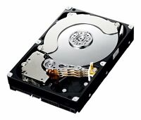 "Seagate Barracuda 2TB SATA-600 3.5"" Internal Hard Drive HDD 7200rpm"