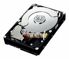"SEAGATE 2TB SATA-600 3.5"" Internal Hard Drive HDD  CCTV DVR PVR"