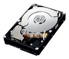 """TOSHIBA 2TB SATA-600 3.5"""" Internal Hard Drive HDD 7200RPM 64MB HDWD120UZSVA CCTV"""