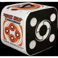 Field Logic Black Hole Crossbow Target 16X16X14 B61212