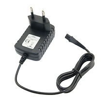 EU AC/DC Power Adapter Wall Charger for Braun 2778 2878 Z40 Z50 Type 5734