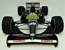 Race Car InspiredBy Ferrari GP F 1 Vintage 18 Indy 24 500 43 Carousel Black 12