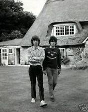 Rolling Stones Poster für Musikfans