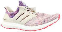Adidas Ultra Boost w Damen Sneaker Laufschuhe Turnschuhe Schuhe bunt F36122 NEU