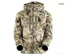 Sitka Jet Stream  Jacket 2XL
