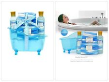 Valentines-Day-Spa-Bath-And-Body-Works-Gift-Basket-Set-Shower-For-Her-Women Kit