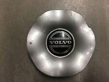 1 X VOLVO  ALLOY WHEEL CENTRE HUB CAP PLASTIC 3546354