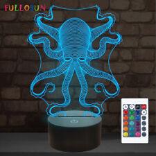 Bedside Lamps For Sale Ebay