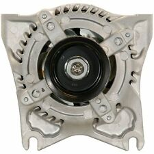 Alternator DURALAST by AutoZone DL2618-6-11 fits 09-10 Ford Mustang 4.6L-V8