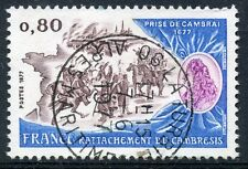 STAMP / TIMBRE FRANCE OBLITERE N° 1932 RATTACHEMENT CAMBRESIS