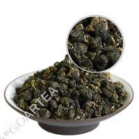 Organic Supreme Taiwan Strong Aroma High Mount. Tung Ting Dong Ding Oolong Tea
