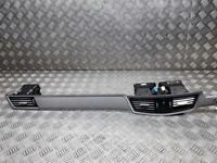 Mercedes E Class W212 Air Vent Centre + Dash Trim 2009 To 2013 A2126802671