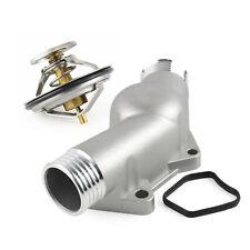 Thermostat & Housing Kit for BMW E36 E34 323is,325i,328i,525i,Z3,M3  11531722531