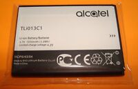 OEM Genuine TLi013C1 3.7v 1350mAh Battery for Alcatel One Touch Go Flip