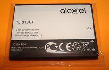 OEM Genuine TLi013C1 3.7v 1350mAh Battery for Alcatel One Touch Go Flip