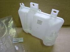 Scheibenwaschbehälter BMW E39 Lim. 61607038432--neu-original-Lagerware