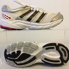 adidas trainers Response Cushion K Running Shoes Trainers UK 3 Ortholite T316