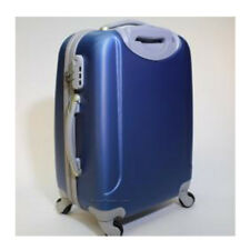 juegos de 3 maletas equipaje rígida dura 4 ruedas set trolley