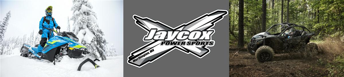 Jaycox Powersports