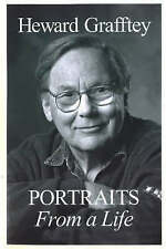 Portraits from a Life by Heward Grafftey (Paperback, 1996)