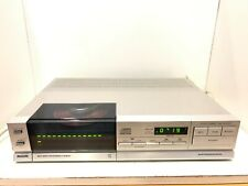 Philips CD 303 Vintage CD Player  TOP Zustand