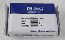 New Genuine HP 25 HP51625A Color Ink Cartridge