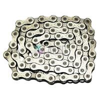 New KMC X10-93 10 Speed MTB Road Bicycle Chain 114Links