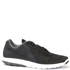 NIKE  FLEX EXPERIENCE RN 6 Men's Running BLACK Shoes 881802-001