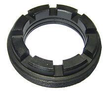 NUOVA PALETTA SPINDLE anello di regolazione per SUPER 7-G2340 direttamente da Myford Ltd
