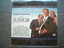 Junior, True Lies, Red Heat, Total Recall, T2 Terminator 2