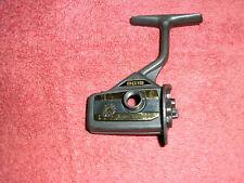 Daiwa reel repair parts body BG-15