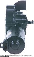 For Cadillac Eldorado 88-02 Reman Remanufactured Front Windshield Wiper Motor