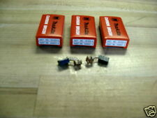 Makita Carbon Brushes #643057-4 Lot of 4 Pair $19.95