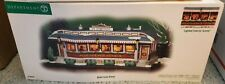 """Department 56 """"American Diner� #799939 Christmas in the City"""