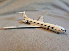 JC Wings 200 Vickers VC-10 C1 RAF Transport Command ( JC2083 ) Stunning Rare